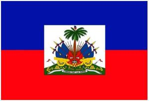 drapeau.03