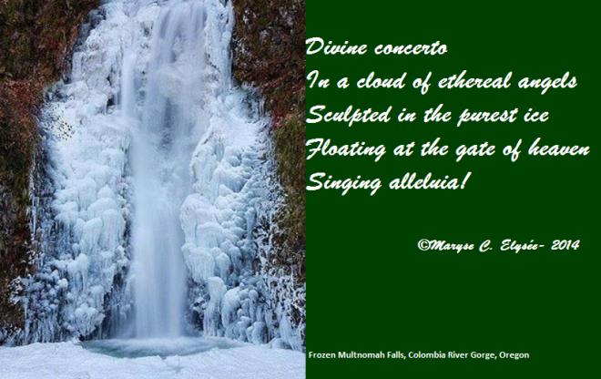 Divine Concerto