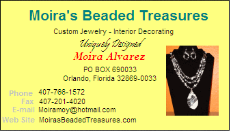 Moira's beaded treasures 3