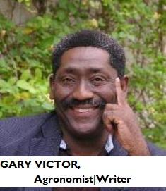 WRI-Author VICTOR, GARY