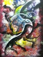 KINGDOM ART 13