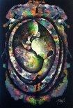 KINGDOM ART 19