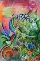 KINGDOM ART 31