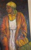 JUDITH SALOMON-DARUCAUD 03