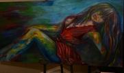 JUDITH SALOMON-DARUCAUD 15
