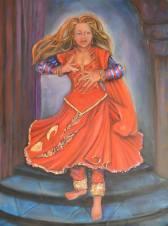 JUDITH SALOMON-DARUCAUD 22