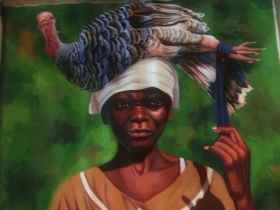JUDITH SALOMON-DARUCAUD 26