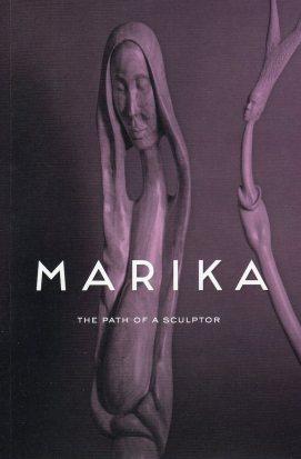 MARIKA 33