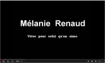 ARTISTE Melanie Renaud 6