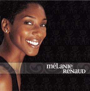 ARTISTE Melanie Renaud
