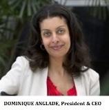 COR-ADM ANGLADE, Dominique