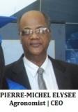 COR-BUS Owner Elysee, Pierre-Michel