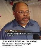 COR-BUS Owner Mapou, Jan 2