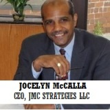 COR-BUS Owner McCALLA, JOCELYN 2