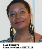 COR-BUS Owner Philippe, Elle