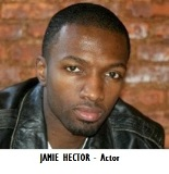 ENT-Acting Hector, Jamie