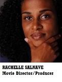 ENT-Movie Producer SALNAVE, RACHELLE