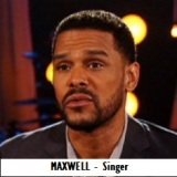 ENT-Vocal MAXWELL