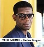 FASH-Glemaud, Victor - designer
