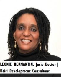 LAW-Hermantin, Leonie, ESQ