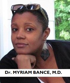 MED-MD Bance, Myriam