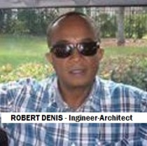 SCI-ING DENIS, ROBERT