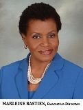 Fanm Ayisyen Nan Miyami, Inc. (FANM) / Haitian Women of Miami