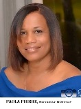 Executive Director at Haitian American Chamber of Commerce of Florida