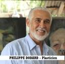 VISUAL ARTS-Plastician DODARD, PHILIPPE
