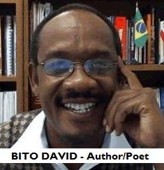 WRI-Author DAVID, BITO
