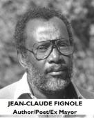 WRI-Author FIGNOLE, JEAN-CLAUDE