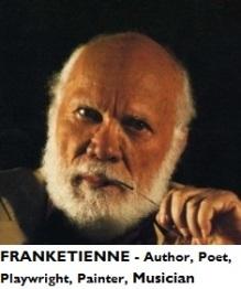 WRI-Author FRANKÉTIENNE