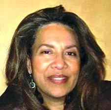 WRI-Author PAPILLON, MARGARET