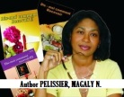 WRI-Author PELISSIER, MAGALY N.