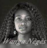 WRI-Poet WANGA NEGES 2