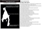 ALGÉRIE - OUARDA BAZIZ CHERIFI 1