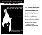 CONGO - ALPHONCINE NYÉLENGA BOUYA 1