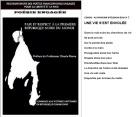 CONGO - ALPHONCINE NYÉLENGA BOUYA 2