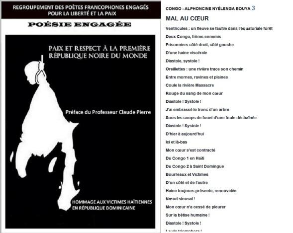 CONGO - ALPHONCINE NYÉLENGA BOUYA 3