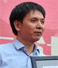 Zheng-Chunhui