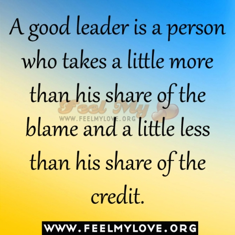 A-good-leader-is-a-person-who-takes-a-little-more1