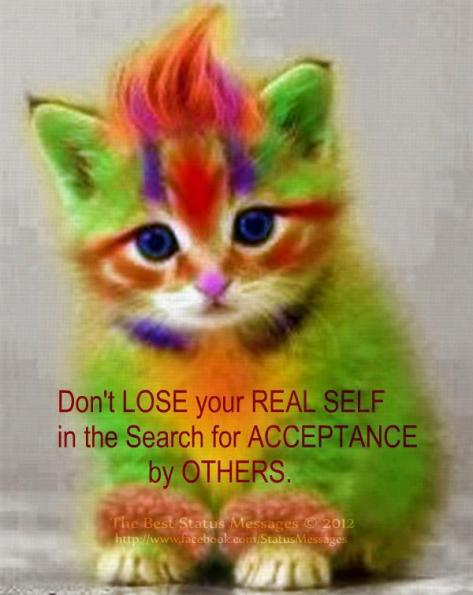acceptance 01