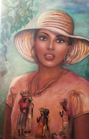 ATIS LAKAY - Judith Salomon-Darucaud