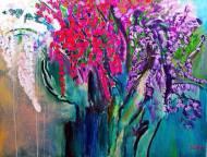 ATIS LAKAY - Rachelle Scott