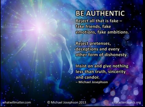Authenticity 03
