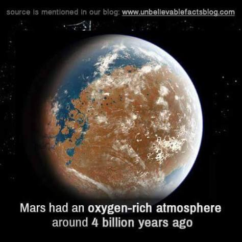 INTERESTING FACTS 05