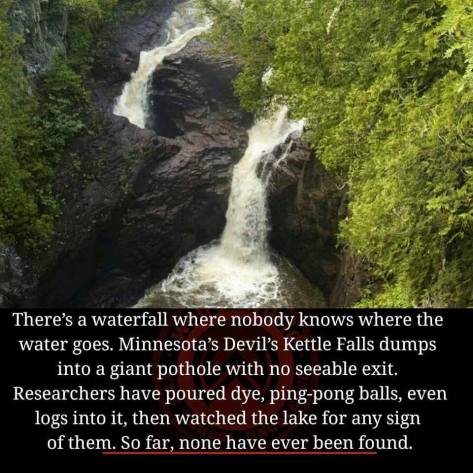INTERESTING FACTS 08