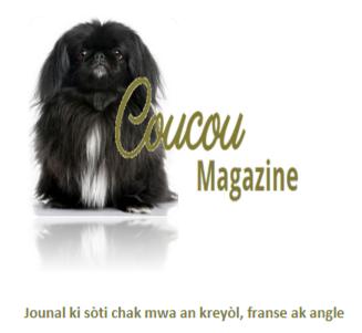 COUCOU PROFILE 01