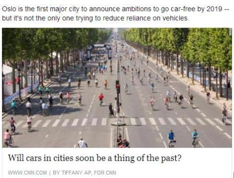 """Dans le cadre de l'état d'urgence instauré après les attentats parisiens du 13 novembre et de la COP21 qui dure jusqu'au 11 décembre, """"des mesures exceptionnelles de circulation ont été prises afin d'assurer la sécurité des chefs d'Etat participants"""", rappelle la PP."""