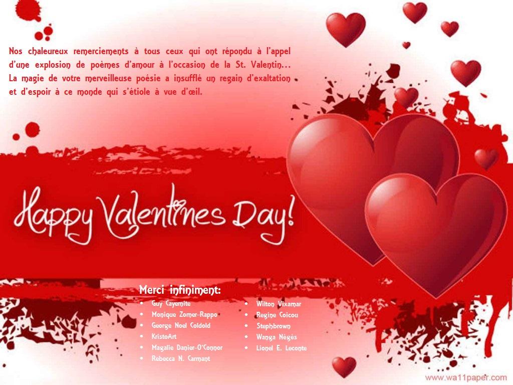 Valentines-THANKS